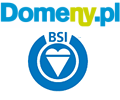 ISO Accreditation for Domeny.pl Ltd