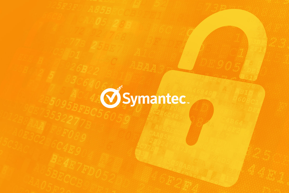 Re-issue and replacement of Symantec SSL certificates